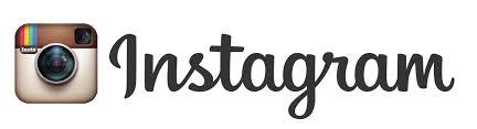 free instagram likes trial