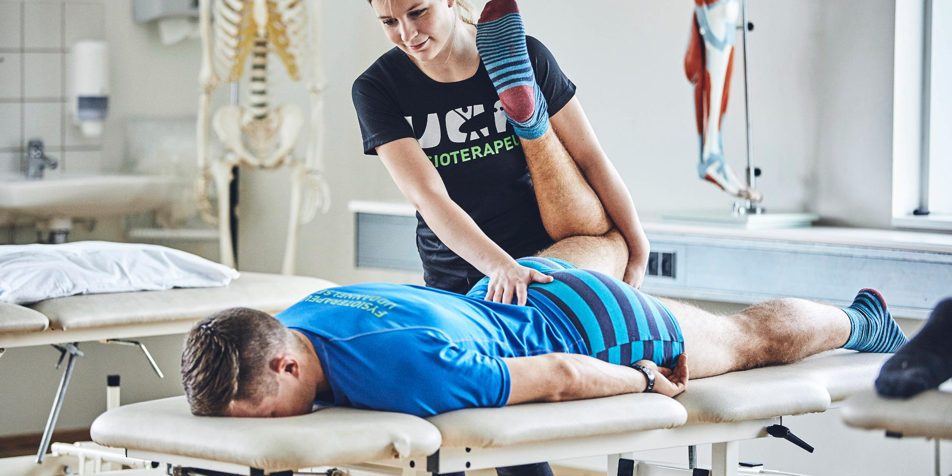 willowdale physiotherapy