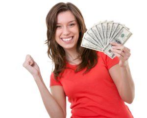 fast business loan
